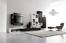 modern tv cabinets. modern wall mount tv stand photo tv cabinets