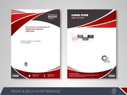 Brochure Design Background Photos, 135 Background Vectors And Psd ...