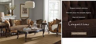 Living Furniture Dining Furniture Bedroom Furniture Upholstery