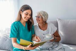Image result for nurse stock images