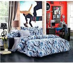 cool bedding for guys. Interesting Cool Cool Bed Sheets For Guy Smartwedding Co Newest Blue Camouflage Bedding Sets  Queen Full Size Boys Guys