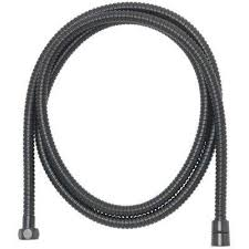 replacement shower hose oil rubbed bronze