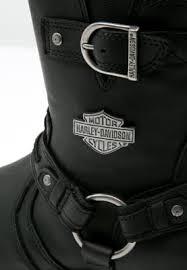 harley davidson jones boots sale men boots harley davidson abner