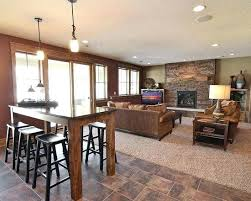 basement sports bar ideas. Bar Basement Ideas Kitchen Island Seating Design Pictures Remodel Decor And Page Sports U