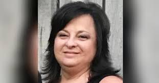 "Donna ""Lynn"" Norton Obituary - Visitation & Funeral Information"