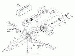Triumph tiger cub wiring diagram diagrams haynes cover 2 scag scag tiger cub wiring diagram stc52a triumph tiger cub wiring diagram l1 l2 wiring diagram