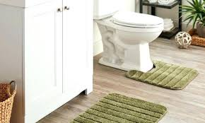 little bathroom rugs small rug ideas oval bath large size of dark gray furniture good looking d