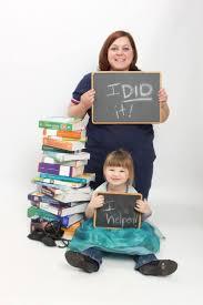 best ideas about nursing pictures nursing nursing graduation pictures little one i should do this the kids when i graduate adn
