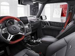 Whether you're a billionaire with one too many enemies, an international playboy with money to burn, or simply want to pretend you're nick fury, this extreme. Mercedes Benz Launches G Class Designo Manufaktur Edition And Exclusive Edition Top Speed