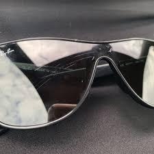photo of sunglass hut san antonio tx united states nice scratched lenses