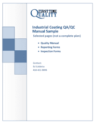 sample safety plan 9 printable sample written safety program forms and templates