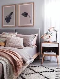 modern bedroom white. Modren White 1png For Modern Bedroom White Y