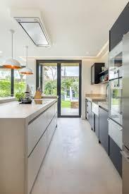 Eleven Contemporary Kitchen 25 Best Ideas About Contemporary Kitchen Island On Pinterest