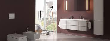 lines laufen laufen bathrooms design. PRODUCTS \u003e DESIGN LINES LIVING Lines Laufen Bathrooms Design
