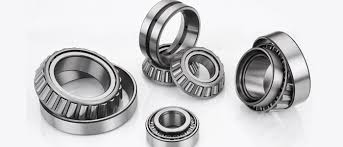 tapered roller bearing application. tapered roller bearings bearing application