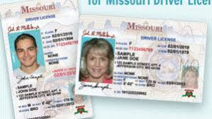The Editorial Action Legislative Id Real Now's On com To Editorial Time Demand Stltoday
