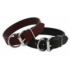 tuff stuff collars 1 1 4 wide