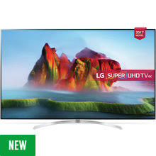 hitachi 65hl6t64u 65 inch 4k ultra hd smart tv. lg 65sj950v 65 inch smart 4k ultra hd tv with hdr. hitachi 65hl6t64u 4k hd tv t