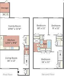3 bedroom apartments in dallastown pa. 3 bedroom apartments in dallastown pa s