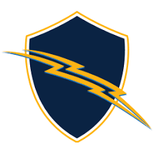 Chargers Wire | Get the latest Chargers news, schedule, photos and ...