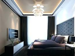 bedroom lighting ideas ceiling. Lighting Ideas For Bedroom Ceiling Modern  On And Creative . H