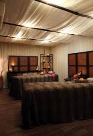 unfinished basement bedroom ideas. 20 Amazing Unfinished Basement Ideas You Should Try Bedroom