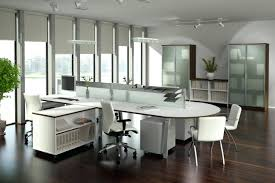 home office world. Expensive Office Desk Most In The World Inline Bench With Curved End Home U