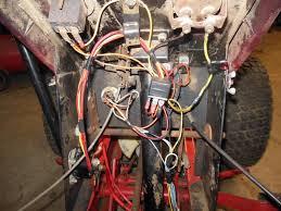 red 682 44c rebuild page 4 cub cadet tractor forum gttalk dscn0812 jpg