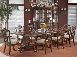 pics of dining room furniture. Featured Image Pics Of Dining Room Furniture