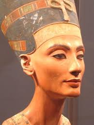 ancient egyptian cosmetics magical makeup may have been cine for eye disease