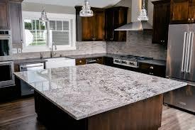 kitchen countertops seattle granite slab remnants seattle