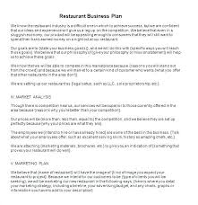 Basic Business Plan Template Simple Business Plan Template Laroute Me