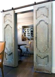 20 inch interior door closet catchy collection in combination suppliers images french doors 20x80