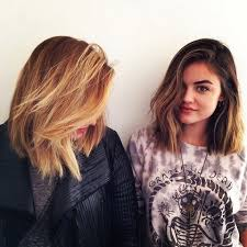 Hairstyle Trends 2016 10 best beauty makeup and hair trends 2016 7969 by stevesalt.us