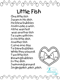 make a wish fishing poem fishing quote fishing poem