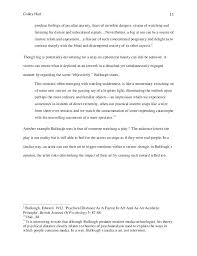 Analysis Essay Thesis Analysis Essay Thesis Examples Thesis Examples ...
