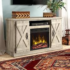 searching for an electric fireplace stand that will make your den ensemble cozy well with this lovely you be able to get the tv console dimplex firepla