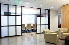 room dividers commercial the