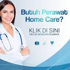 Homecare Nurse Services Mynurz Com