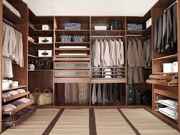 collect this idea walk in closet for men masculine closet design 1