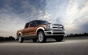 Cab To Axle Body Length Chart Ford 2011 Ford F Series Super Duty Tech Specs Truck Trend