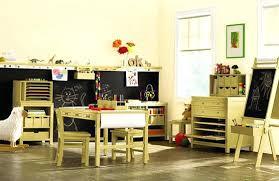 space furniture melbourne. Kids Space Furniture Coffee Tables Modern Bedroom Melbourne