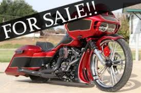covington s motorcycle pages