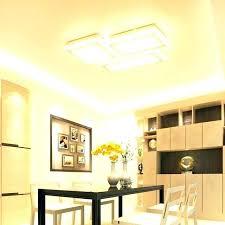 pendant light box s pendant light without junction box