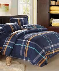 linen bed sheets duvet cover sets