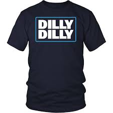 Dilly Dilly Bud Light T Shirt Bud Light Official Dilly Dilly T Shirt Teefig