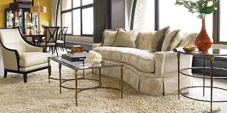 thomasville living room chairs. Stiletto Living Room Furniture By Thomasville Chairs U