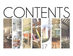 architecture design portfolio examples. Full Images Of Student Interior Design Portfolio Ideas Architecture Examples X