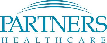 Partners Healthcare Wikipedia