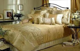 medium size of red black and gold comforter sets white set twin xl image of awesome